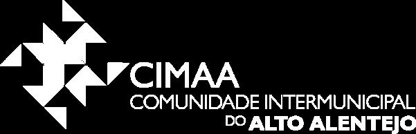 CIMAA