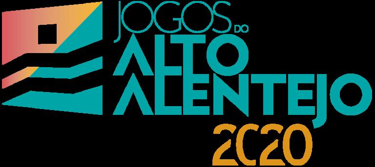 JOGOS DO ALTO ALENTEJO