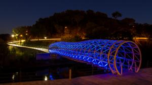 Município de Ponte de Sor