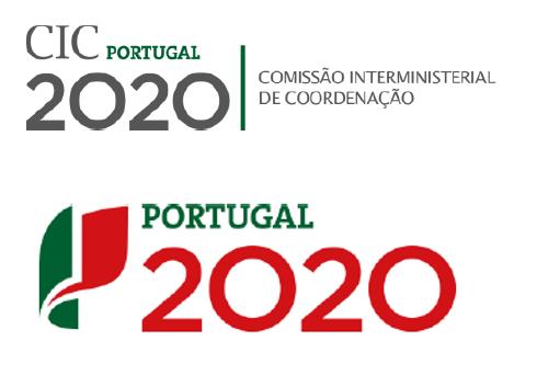 MEDIDAS EXTRAORDINÁRIAS DE APOIO À ECONOMIA E DE MANUTENÇÃO DO EMPREGO NO ÂMBITO DO PORTUGAL 2020