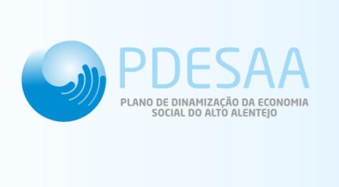 PDESAA