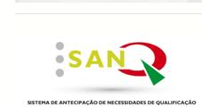 SANQ2
