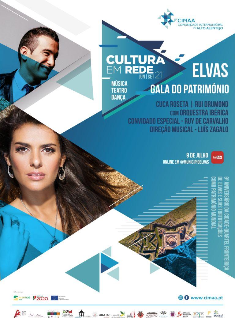 Gala-Patrimonio_online